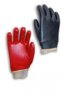 Plastilit PVC con puño